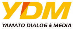 Yamato Dialog & Media Co.,Ltd.